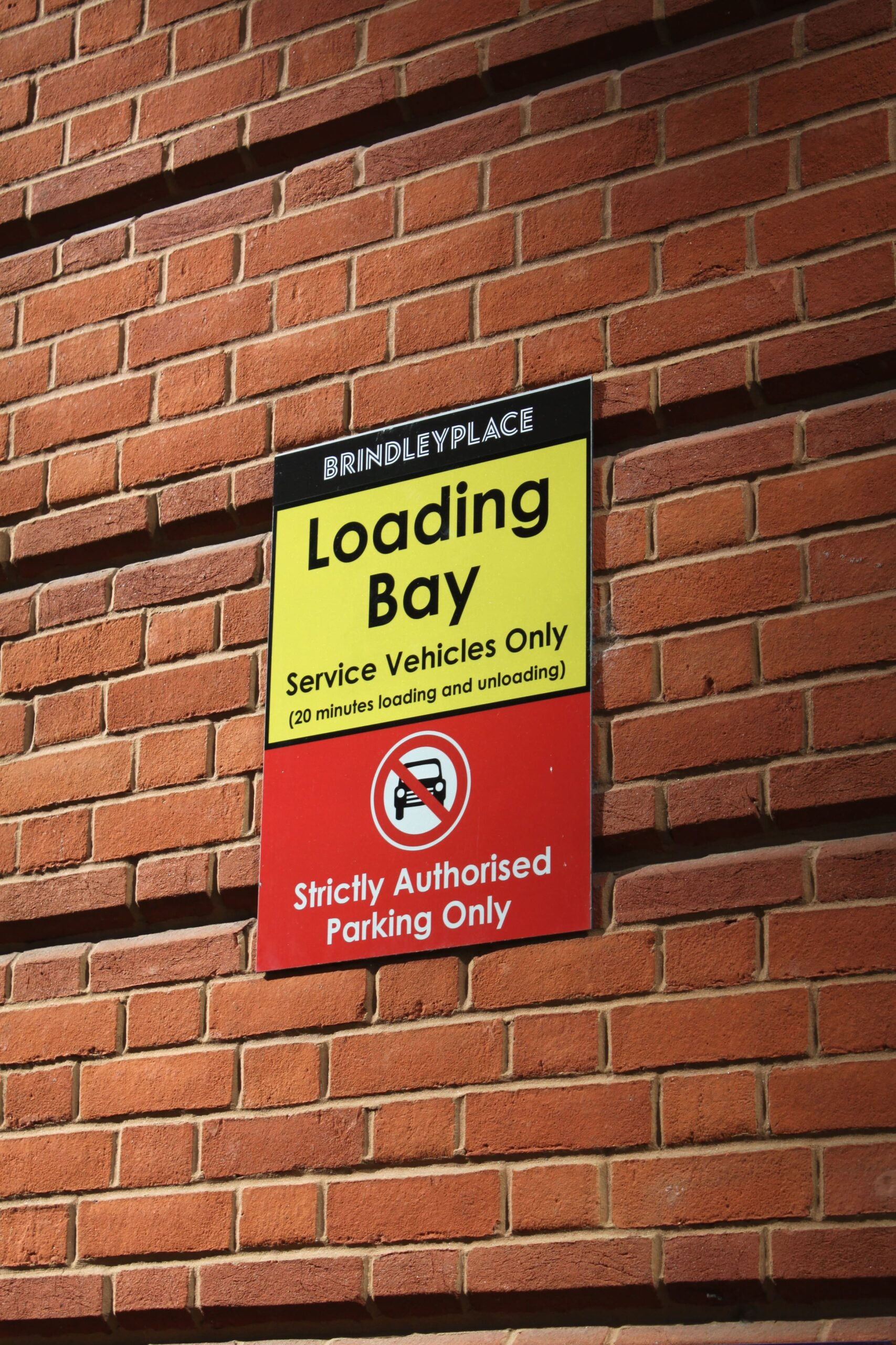 BP-Loading-Bay-Sign-Concept-Signs