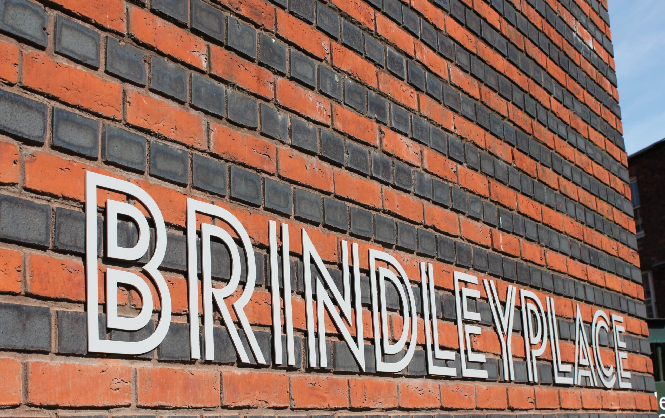 Brindley-Place-Lettering-Concept-Group