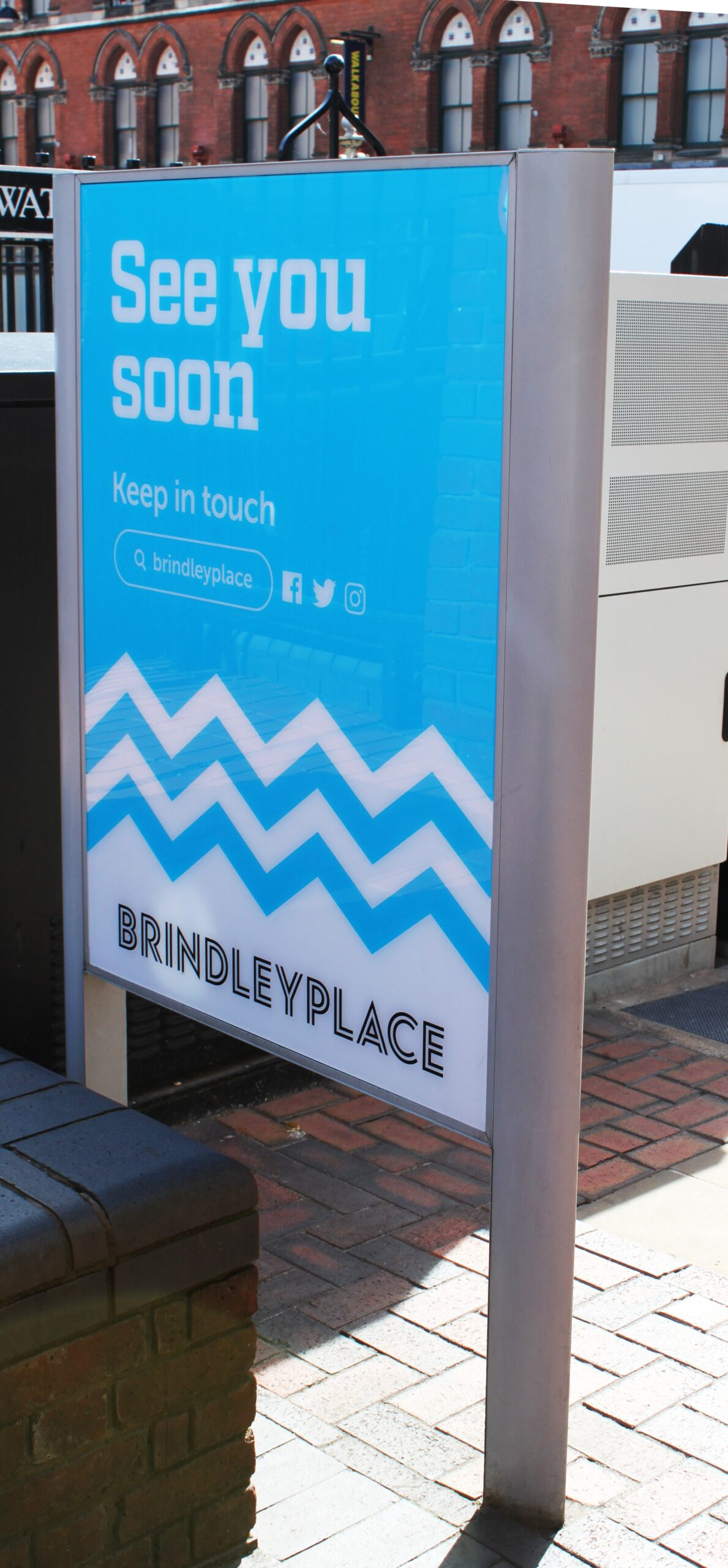 Brindley-Place-See-You-Soon-Concept-Group
