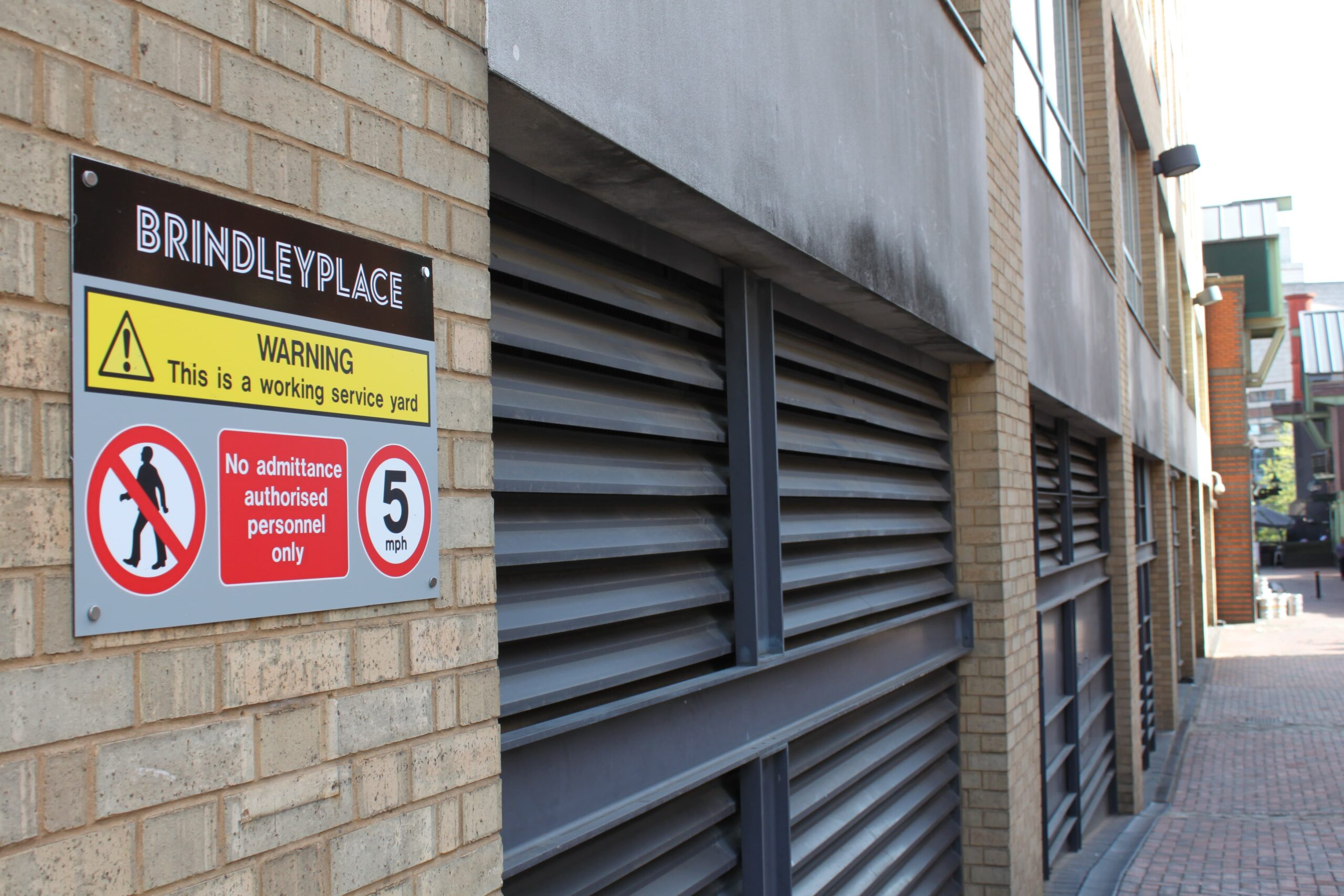 Brindley-place-warning-signs-Concept-Group.