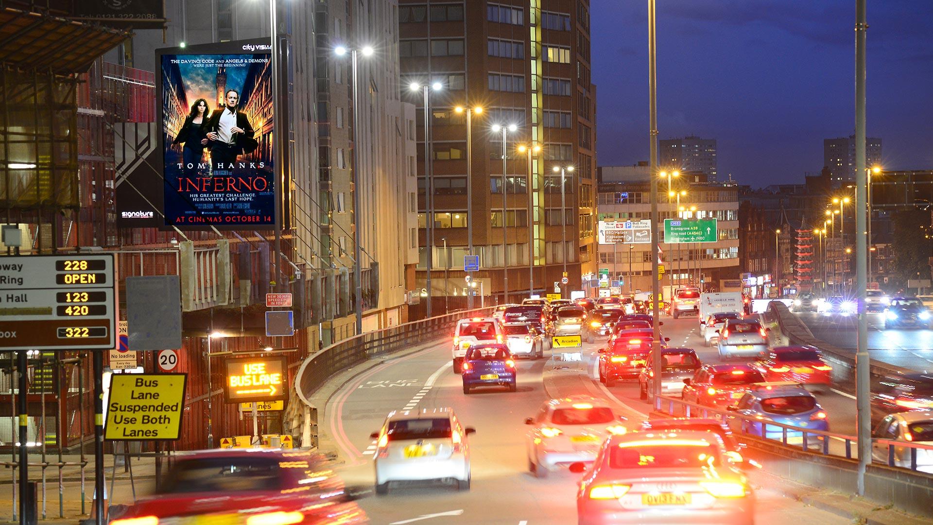 CityVision-Brunel-Street-0