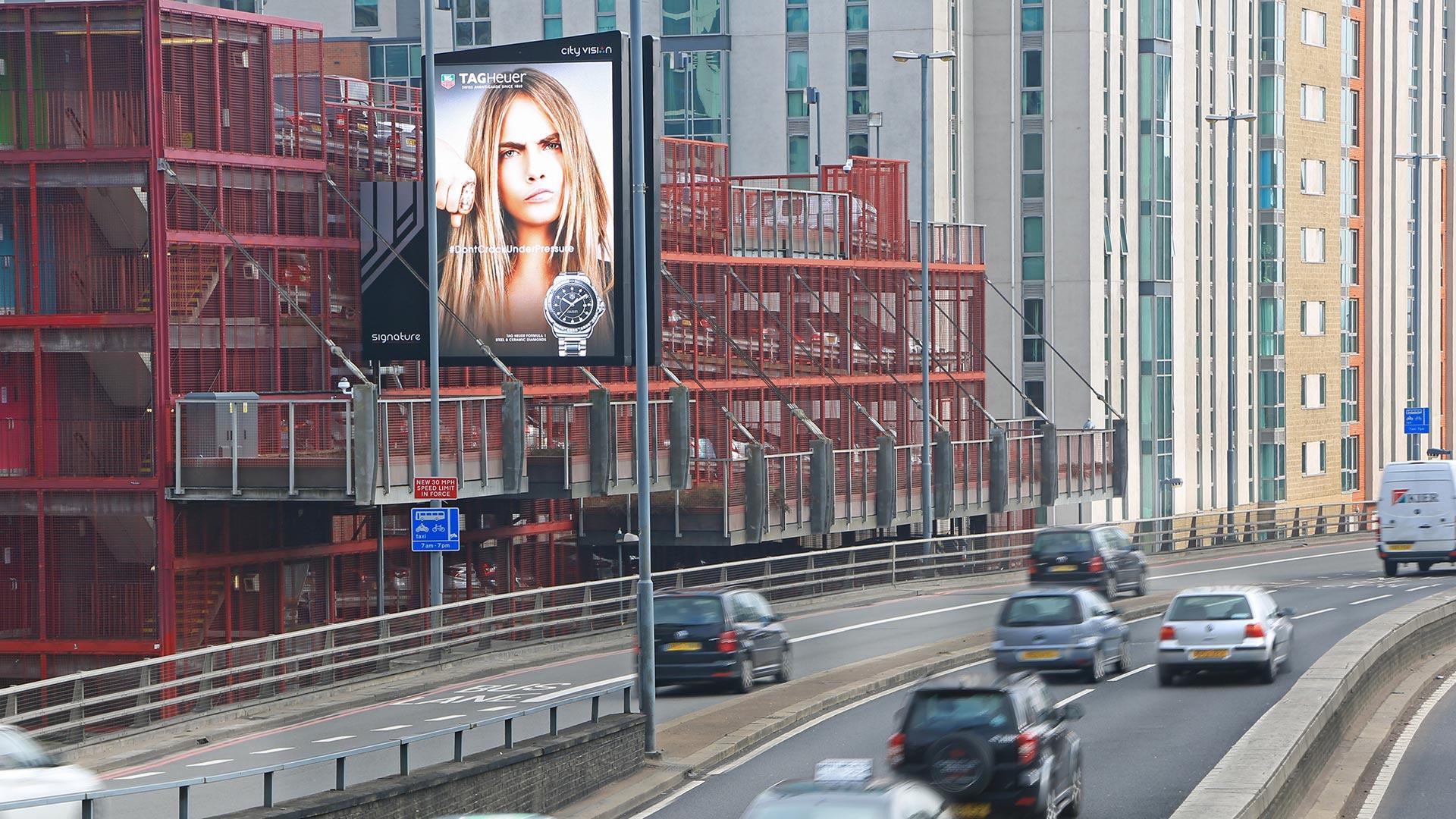 CityVision-Brunel-Street-1