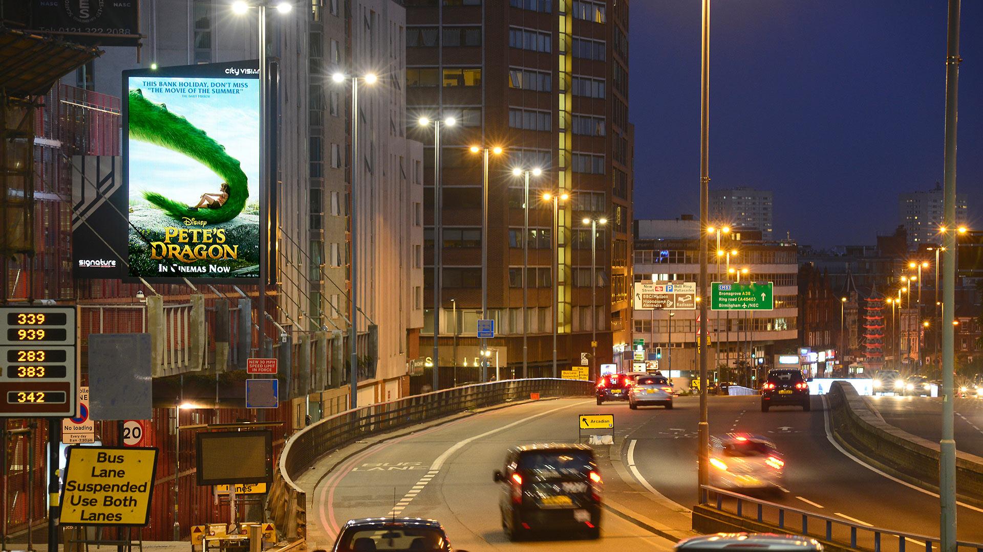 CityVision-Brunel-Street-3