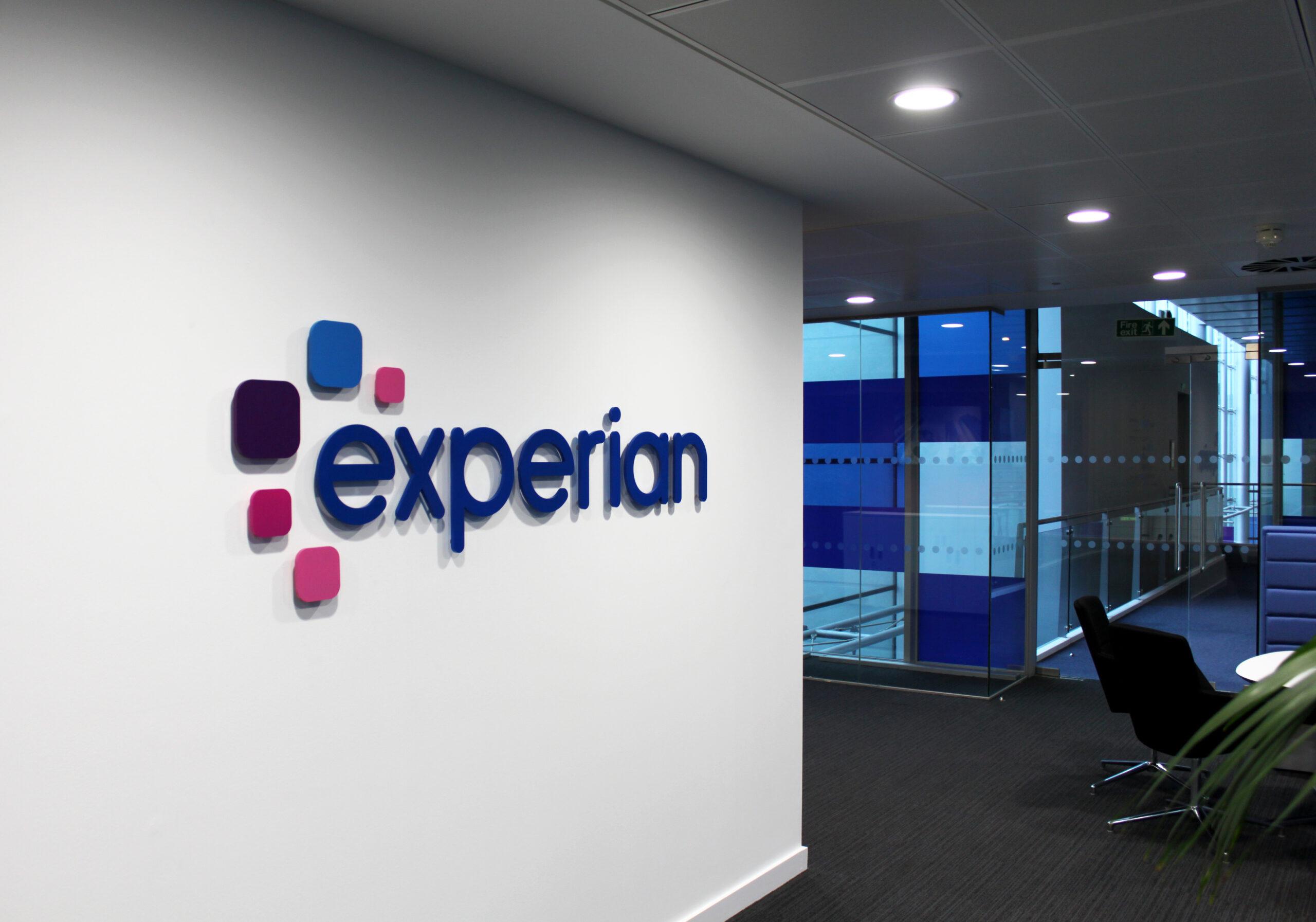 Experian-01