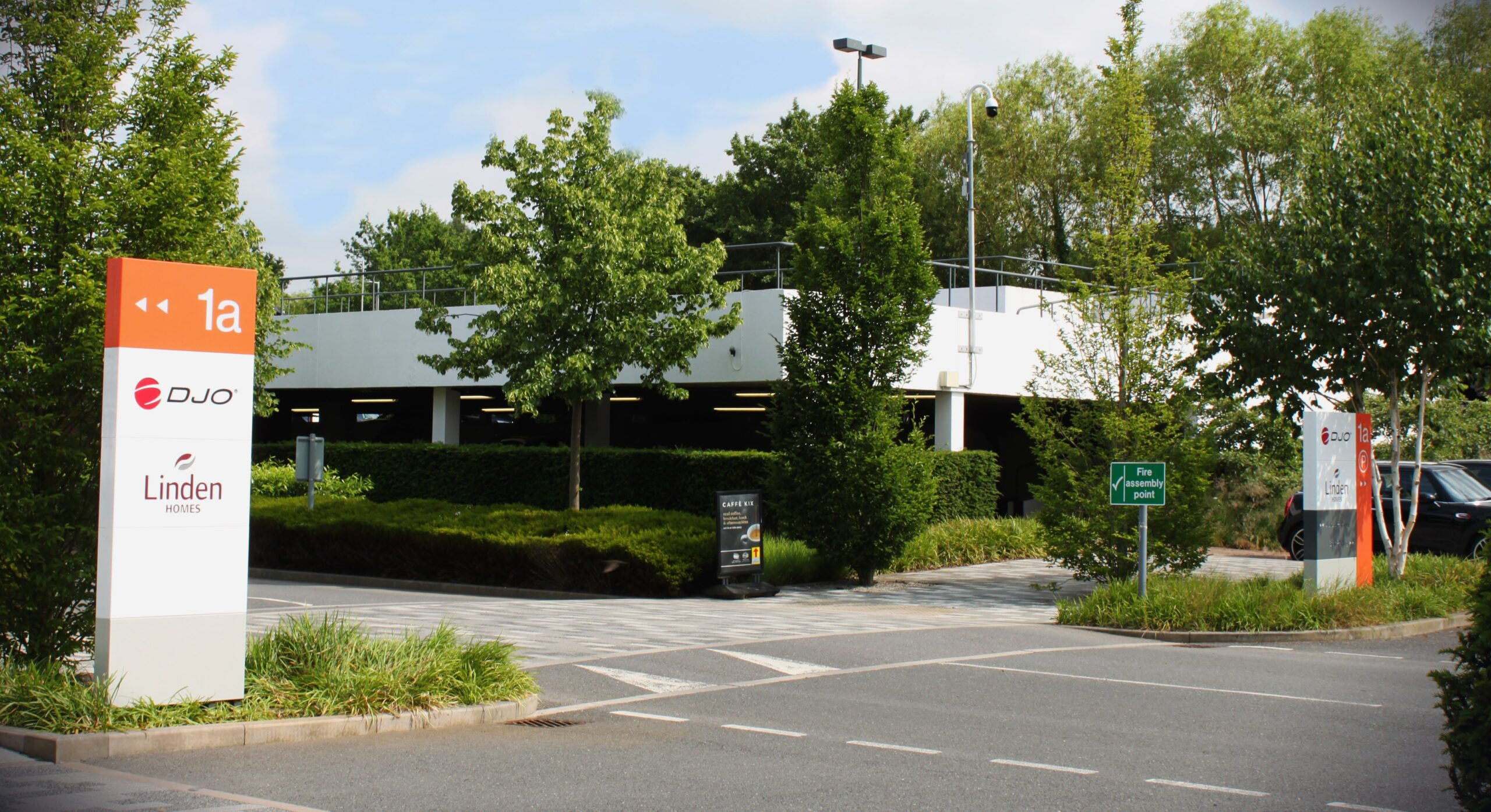 Guildford-Business-Park-6-min-1