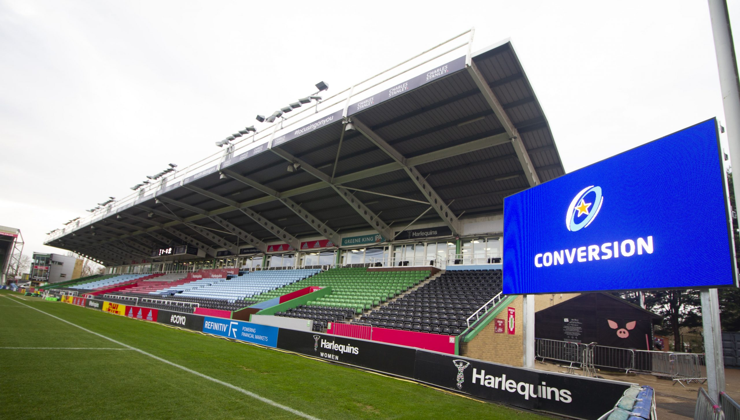 Harlequins-Rugby-Screen-Conversion-Concept-Group-2-min
