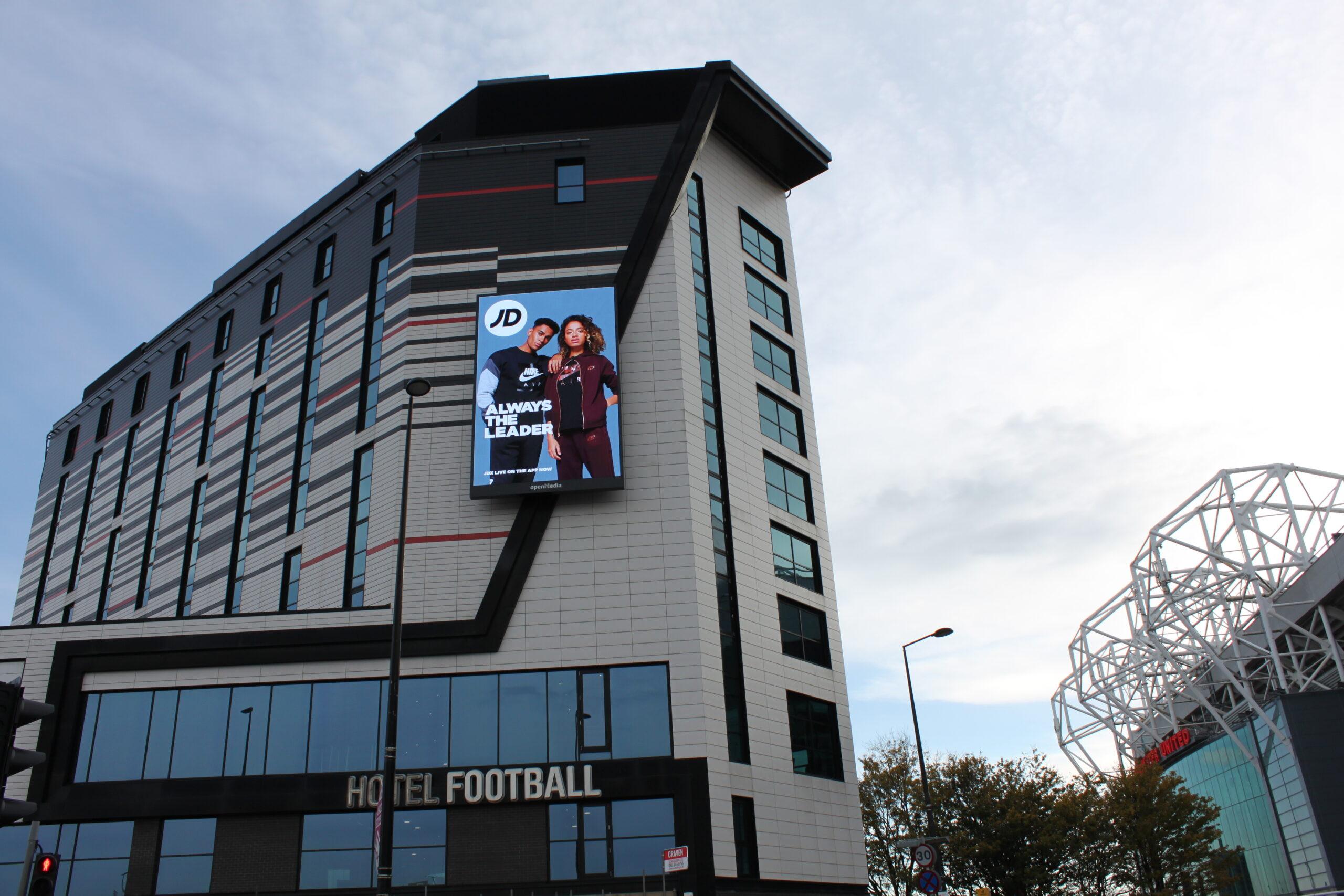 Hotel-Football-1