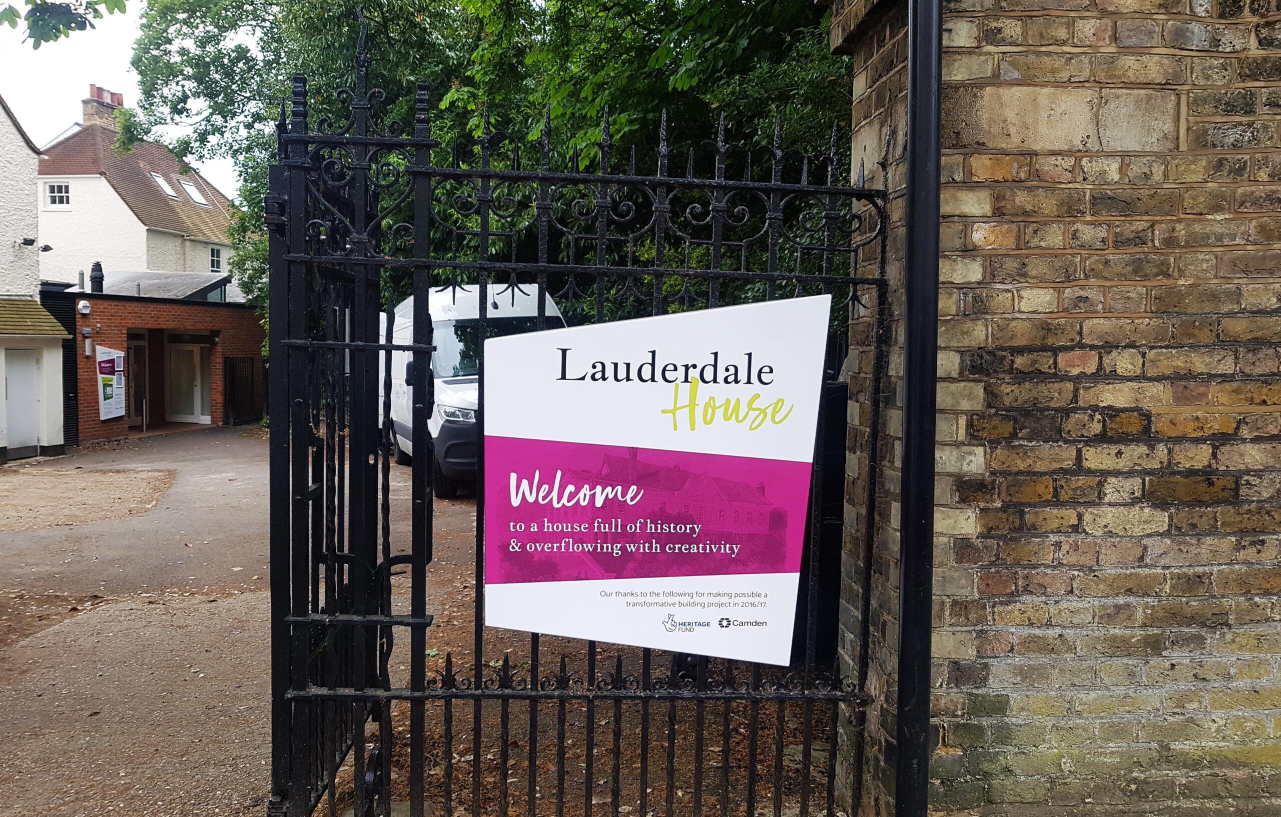 Lauderdale-House-Concept-Group1