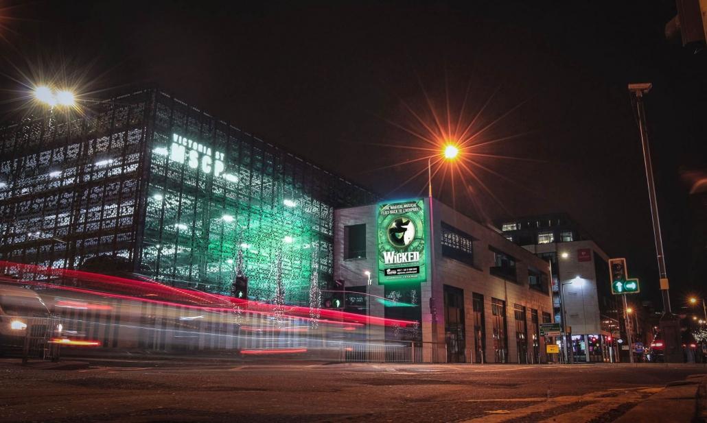 Liverpool-Victoria-St-Concept-Group