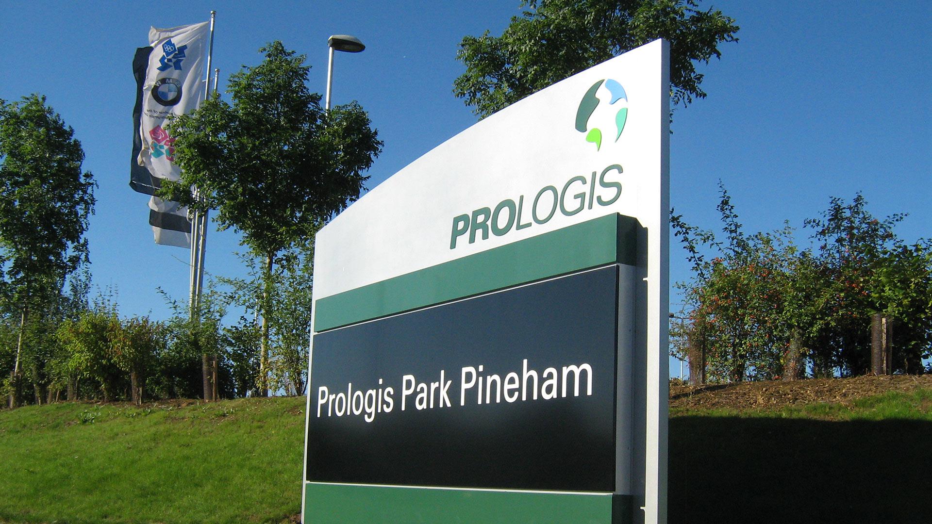 Prologis-0