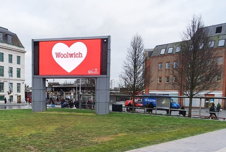 Woolwich-Big-Screen-Concept-Group-1