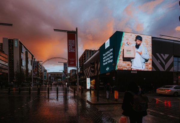 Boxpark sunset Concept Group