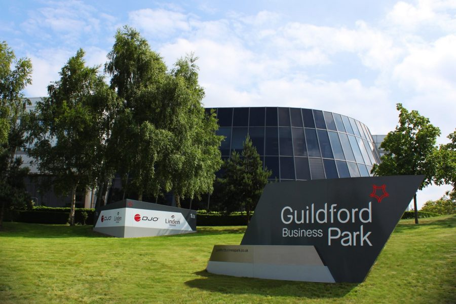 Guildford-Business-Park-2-min