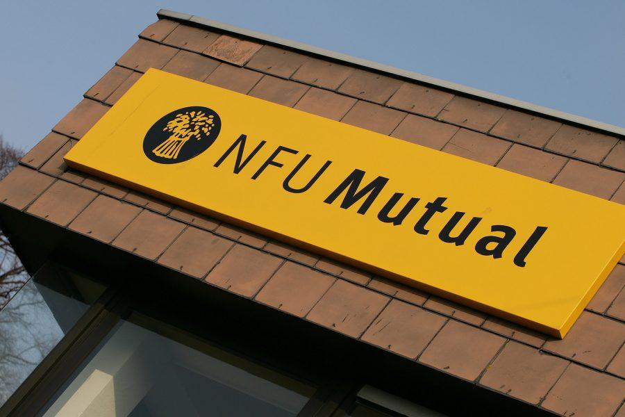 NFU-Mutual-0