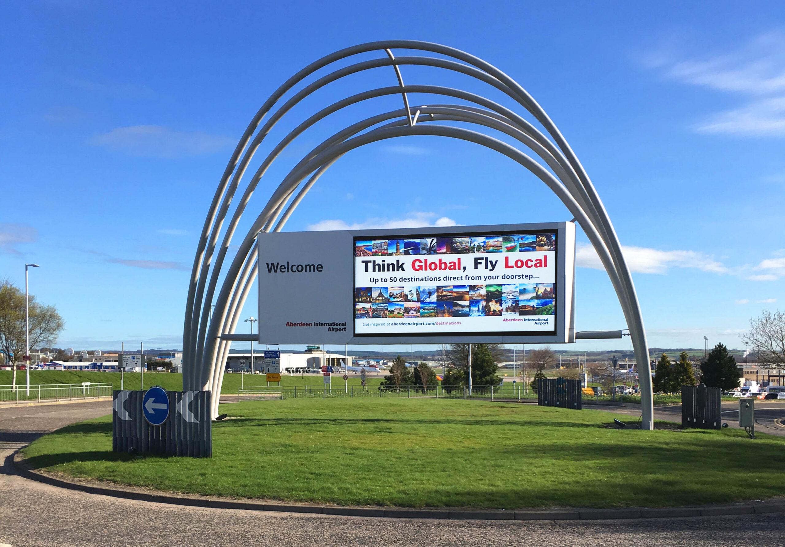 Aberdeen-Concept-Signs