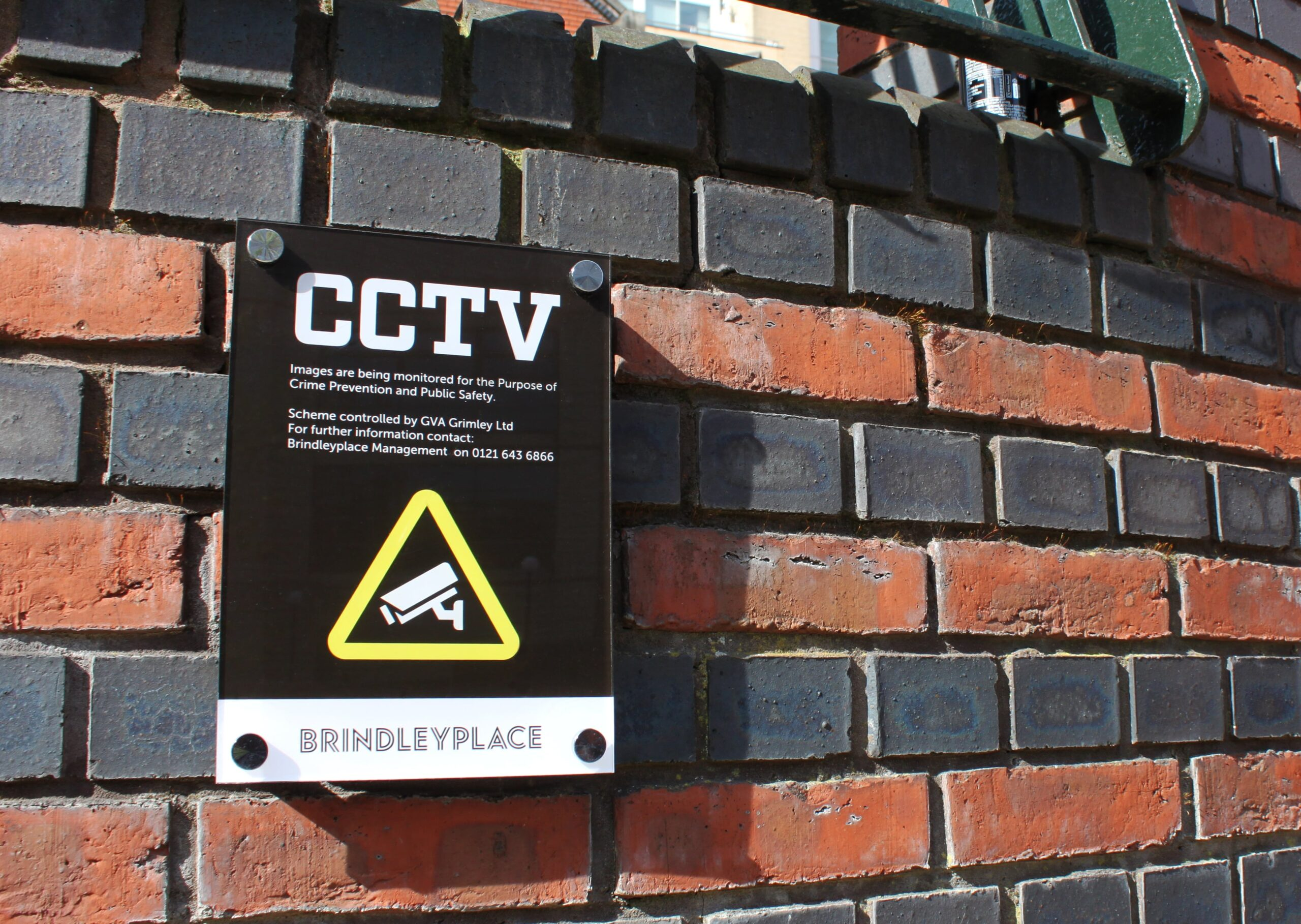 Brindley-Place-Concept-Signs-CCTV
