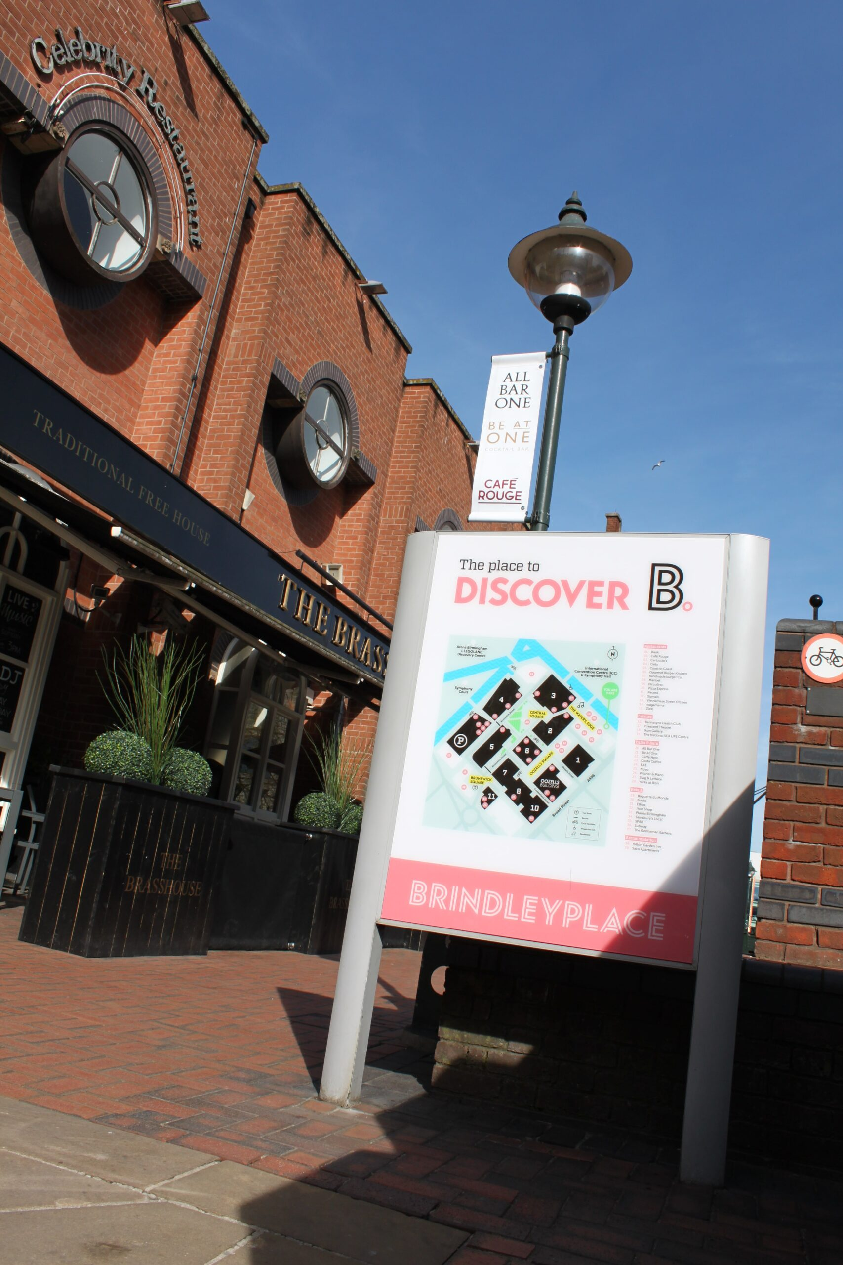 Brindley-Place-Concept-sign-and-display-