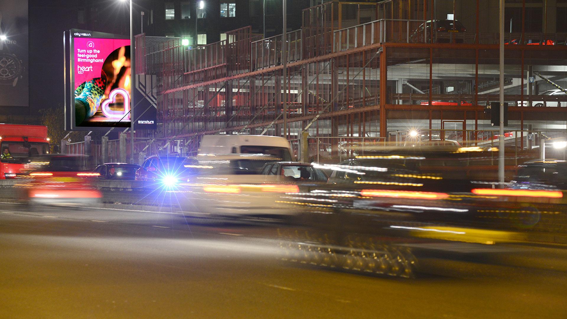 CityVision-Brunel-Street-2