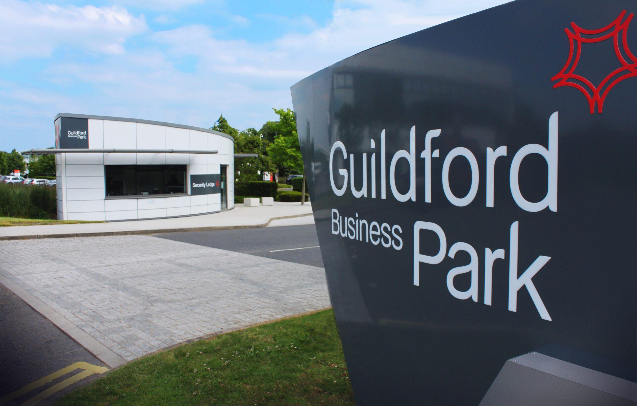 Guildford-Business-Park-1-min