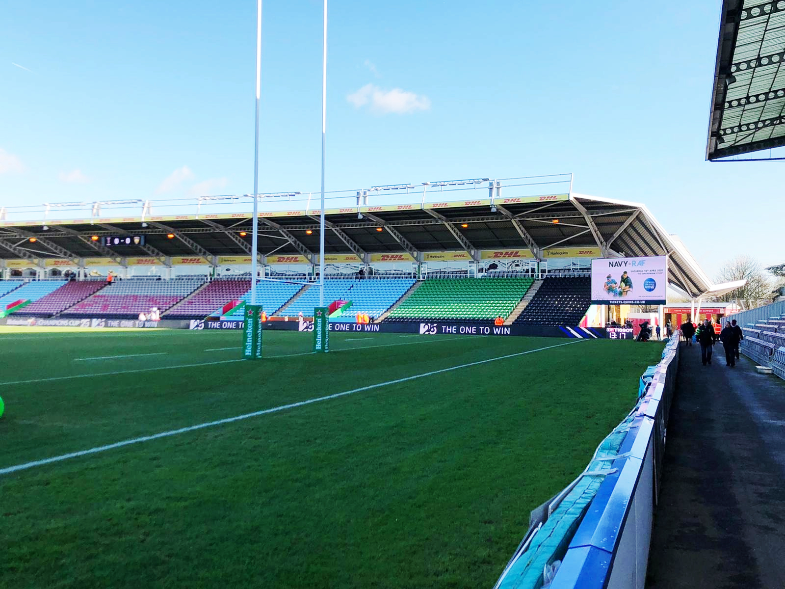 Harlequins-Rugby-Screen-Concept-Group-1