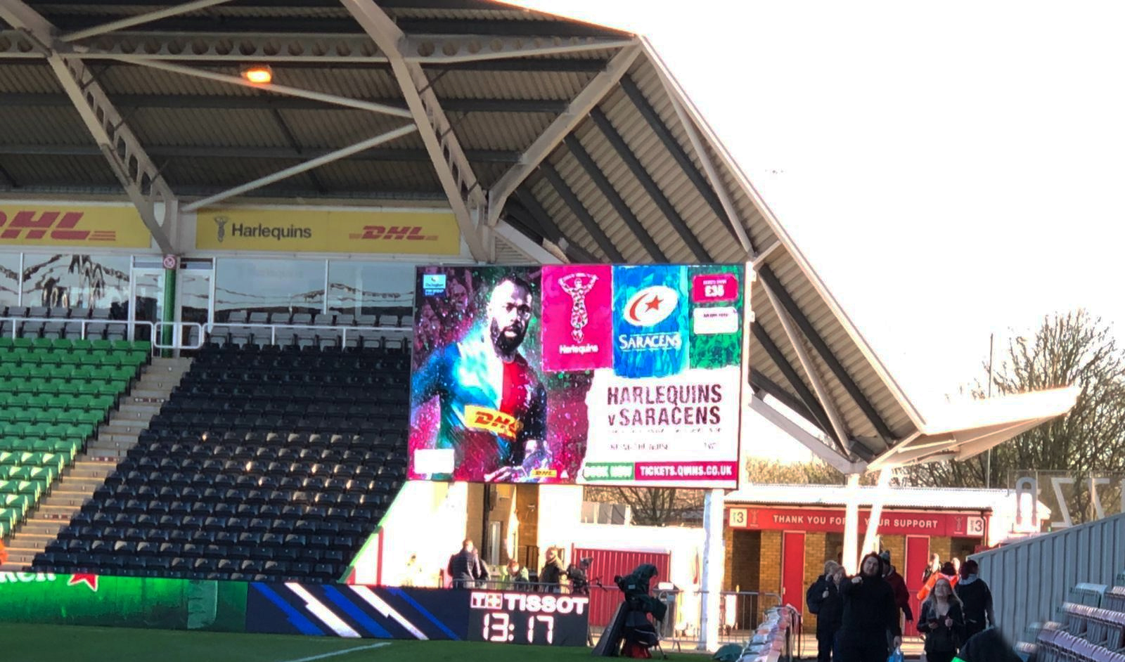 Harlequins-Rugby-Screen-Concept-Group-3