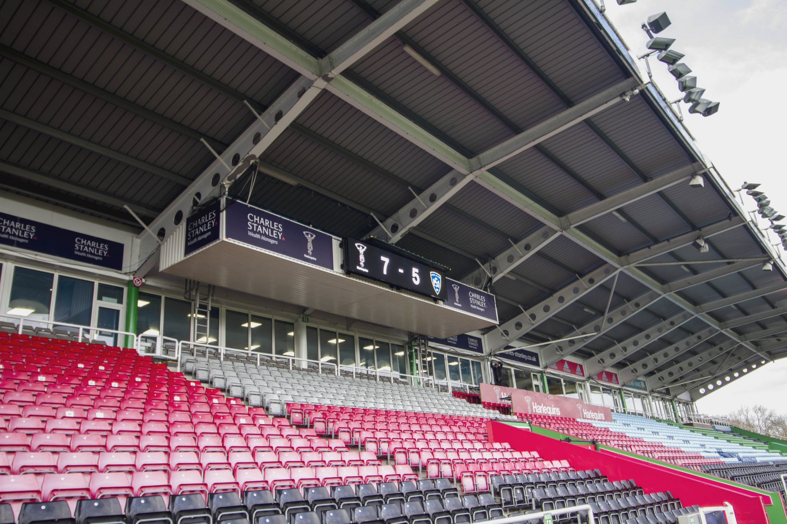 Harlequins-Rugby-Screen-Concept-Group-6