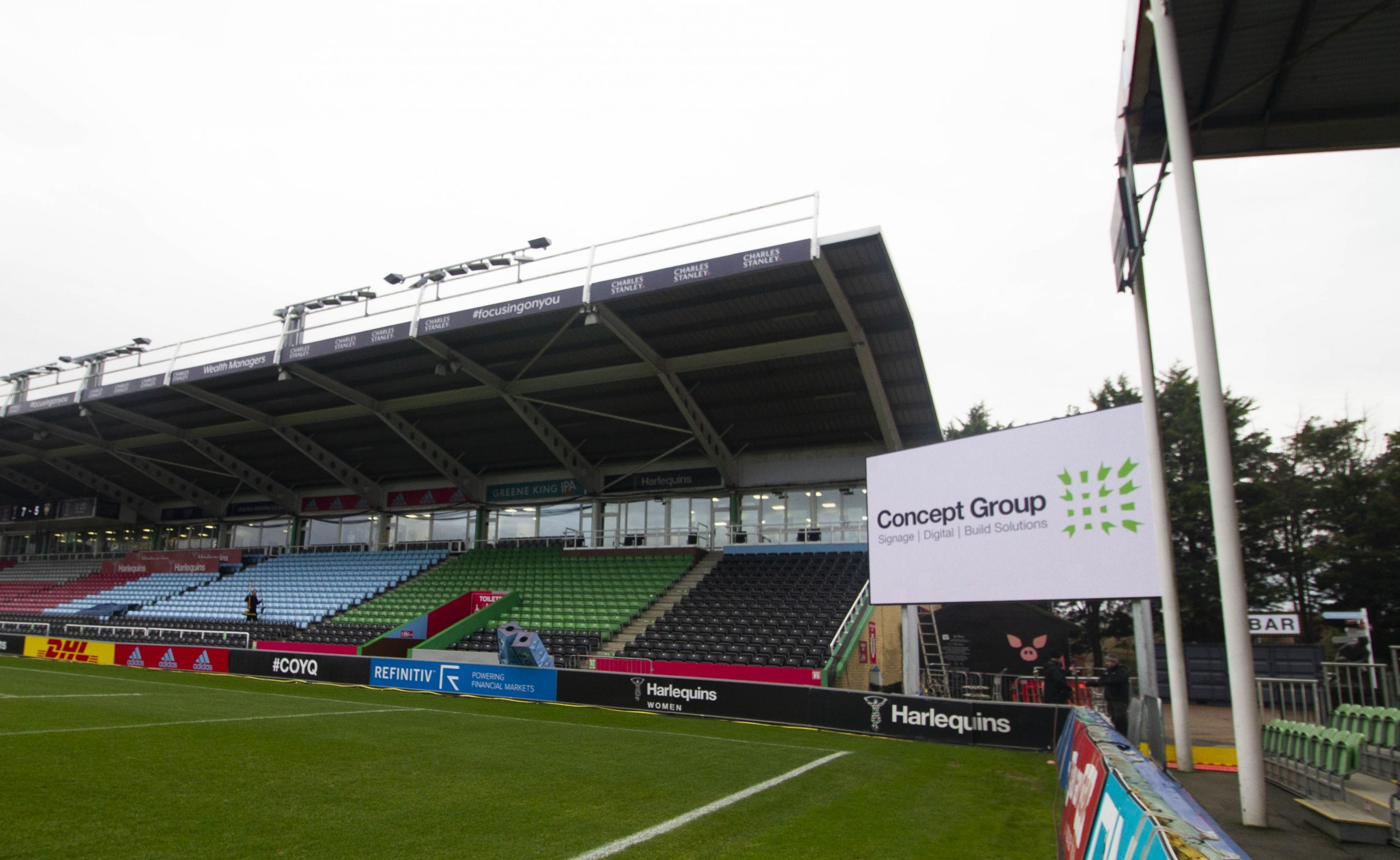 Harlequins-Rugby-Screen-Concept-Group-7
