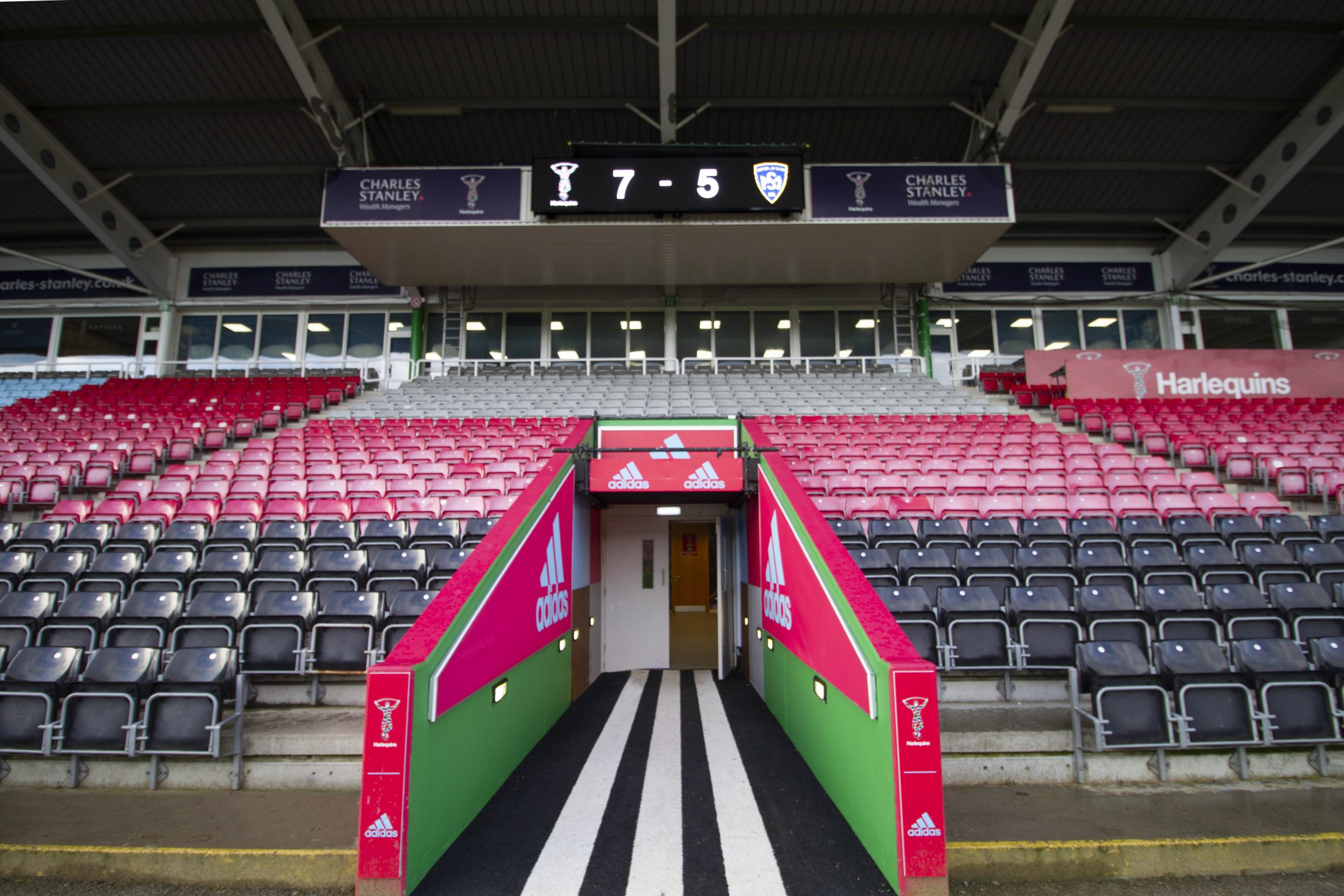 Harlequins-Rugby-Screen-Concept-Group-8
