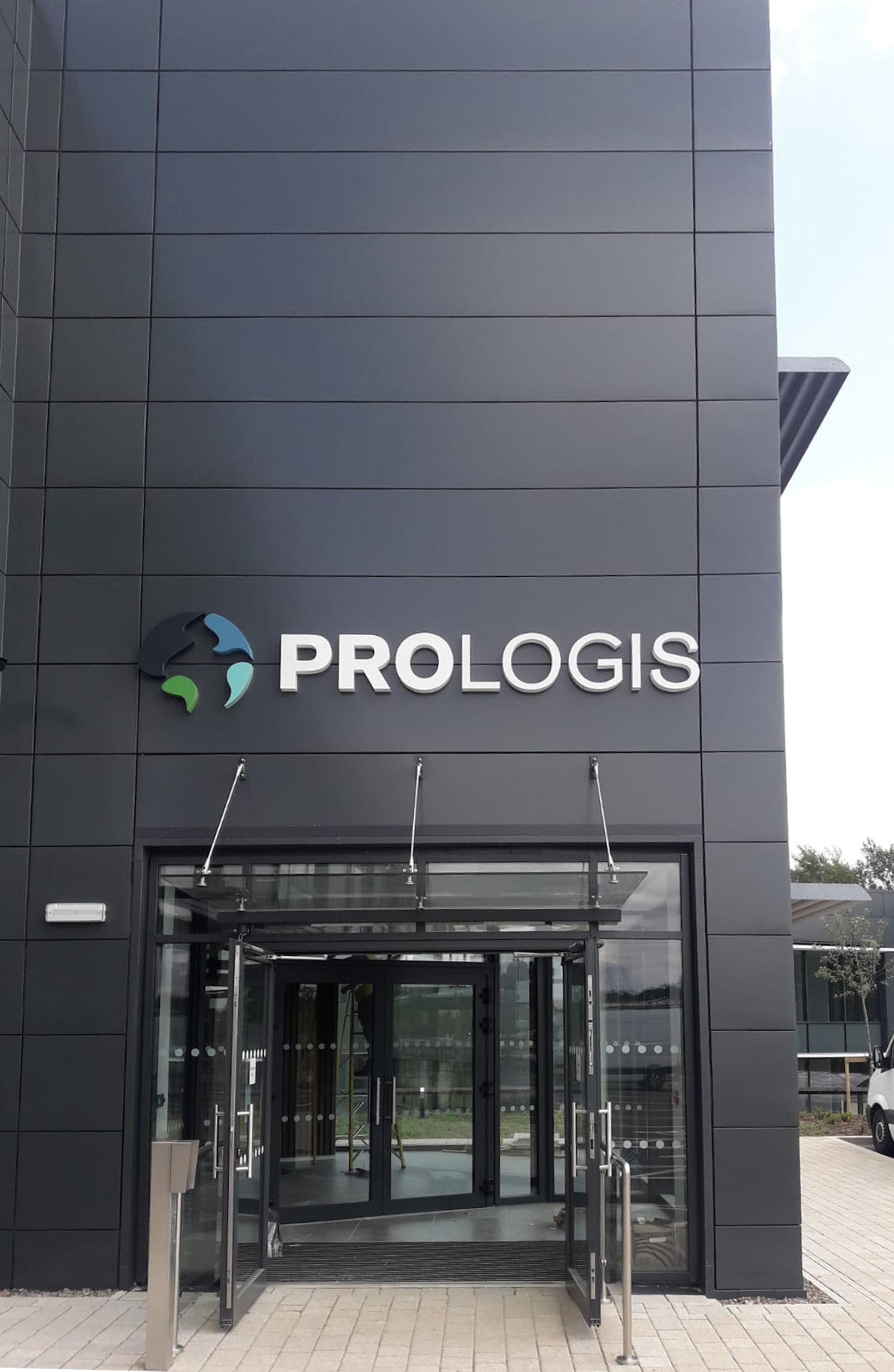 Prologis-HQ-3