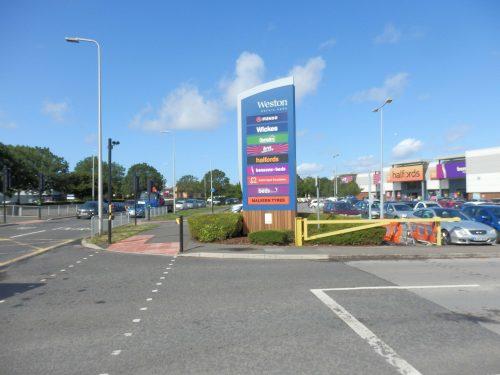 Weston-Retail-Park-2-e1536841579349