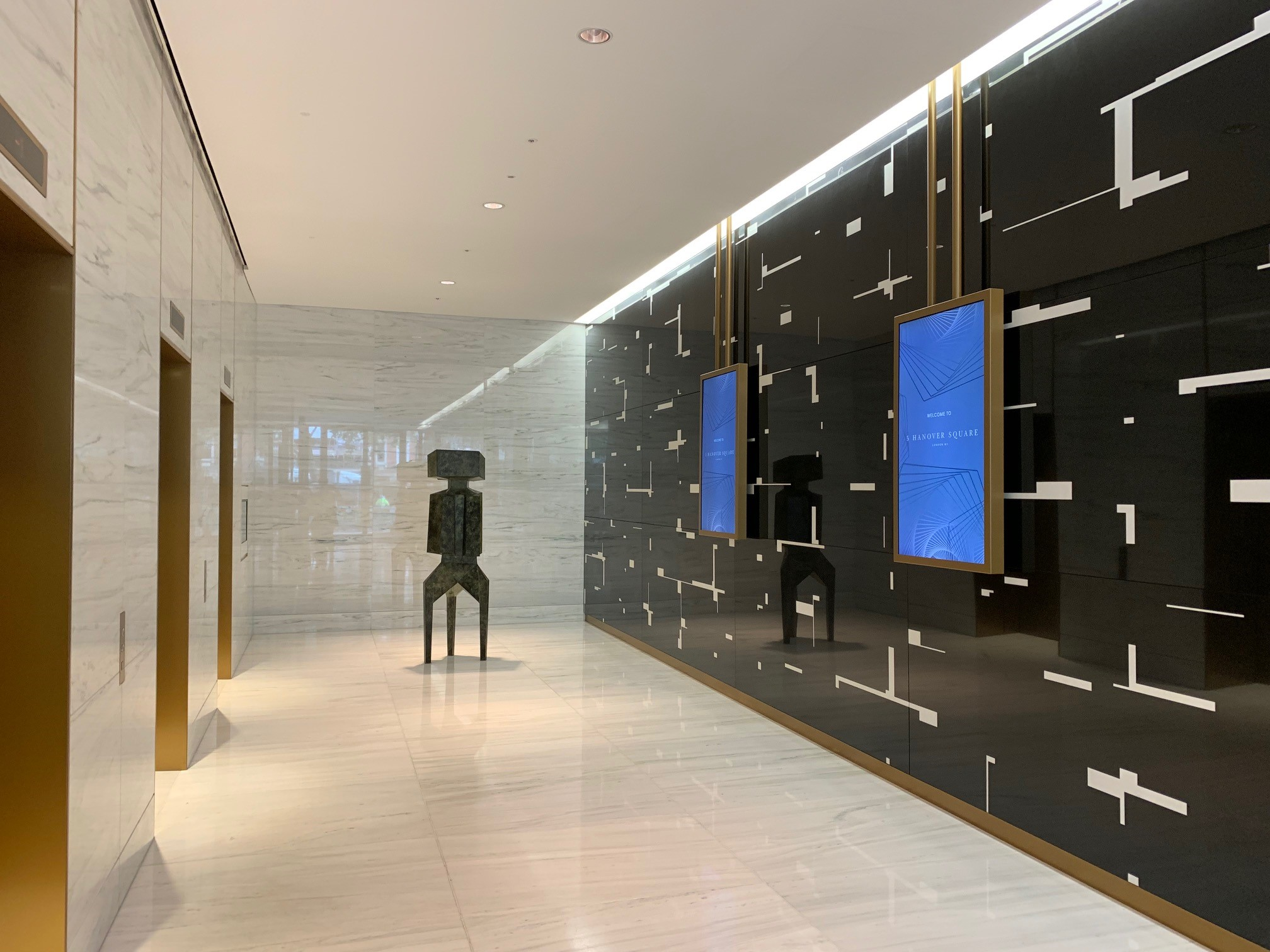 hanover-sq-concept-group-screens