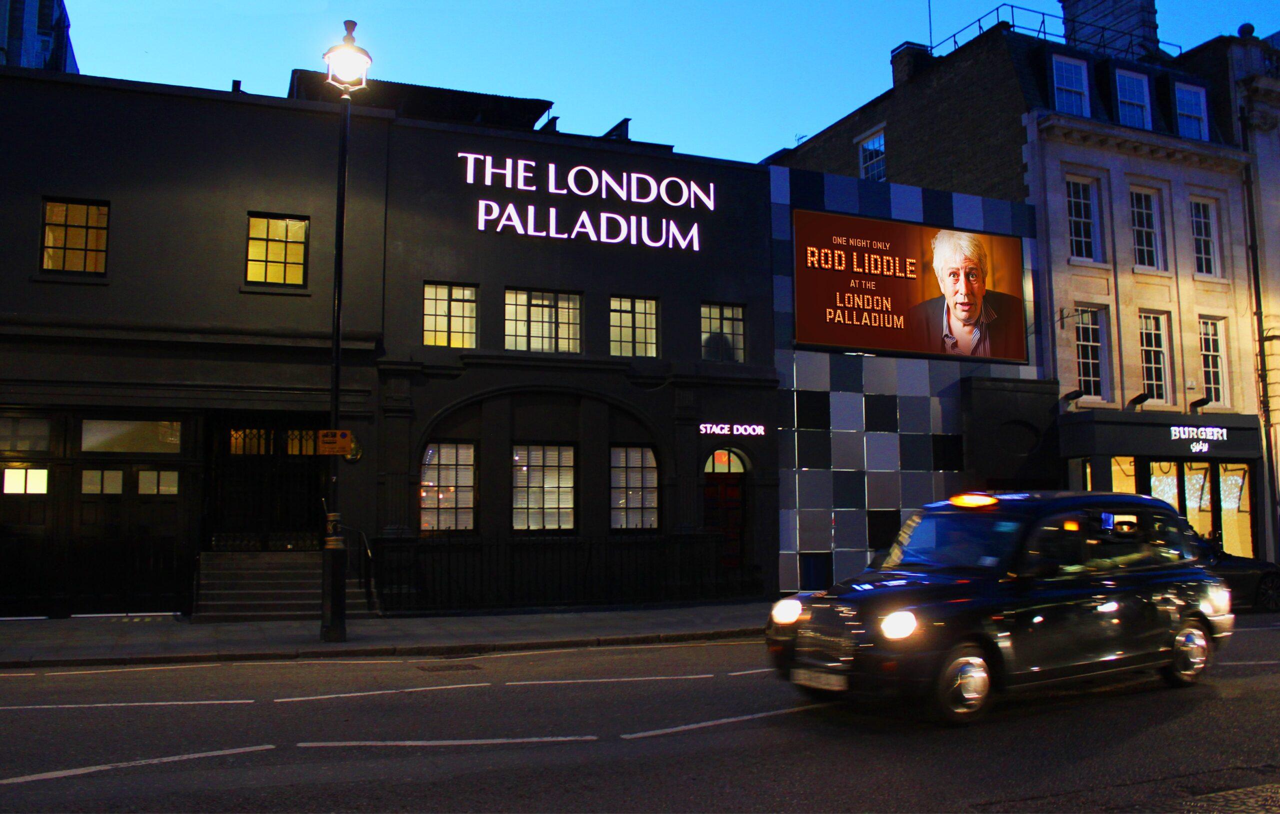 london-palladium-NG2-min-1