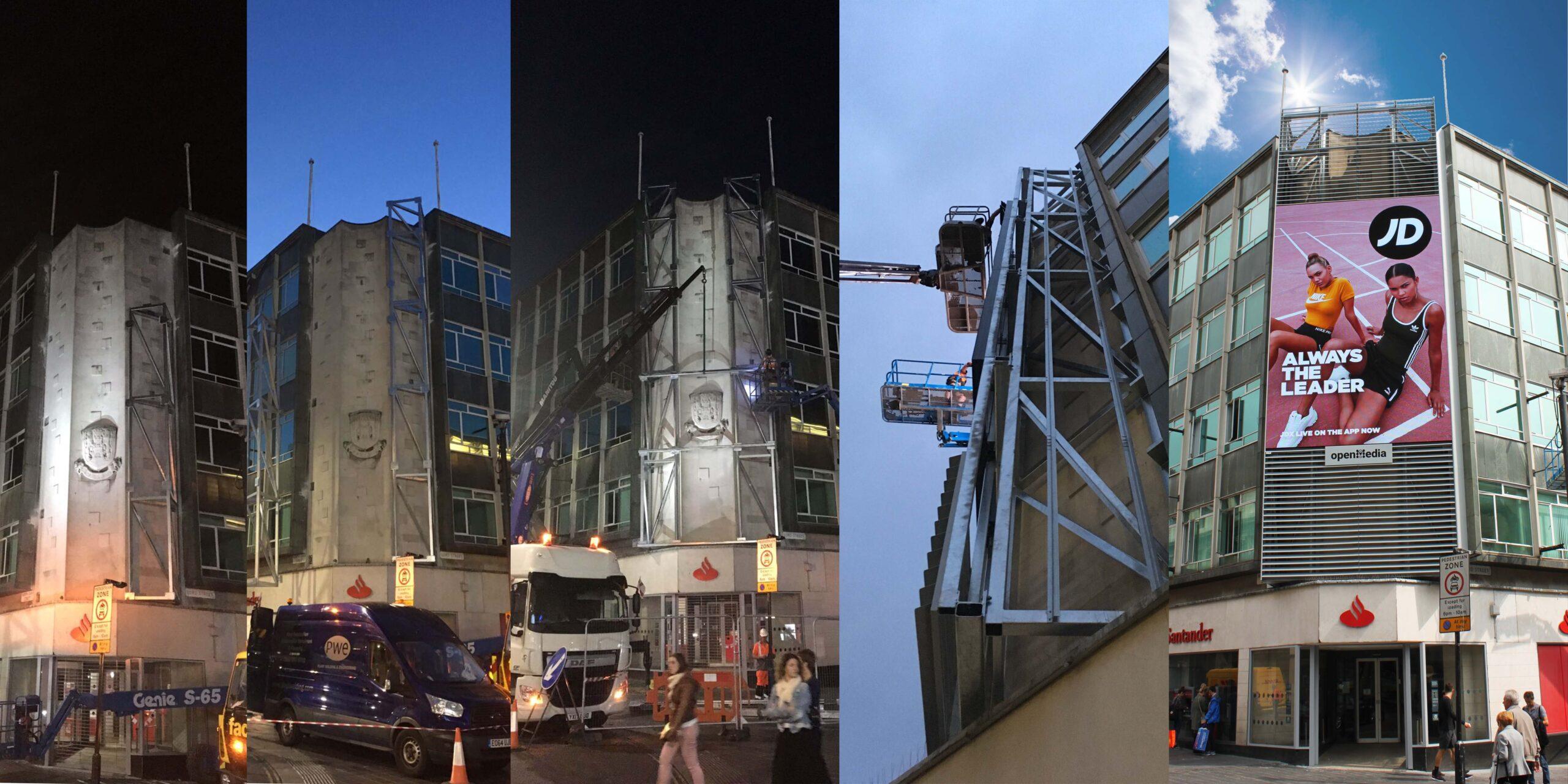 Barratt-House-2018-build