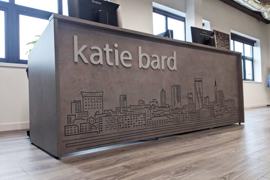 Katie-Bard-Black