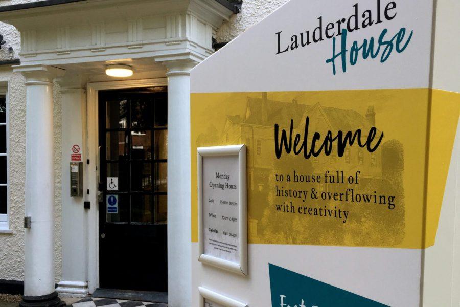 Lauderdale-House-signage-19.08.19.-3
